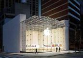 要发力原创内容 苹果明年将投资10亿美元!
