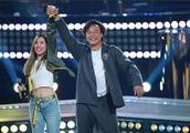 《中国新歌声》周杰伦叫板陈奕迅 陈奕迅:没在怕的