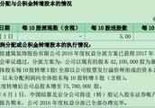 广佳装饰2017年上半年营收9084万元 净赚348万元
