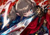 最终幻想14燃彻夜空的红莲赤焰 4.0首发职业推荐