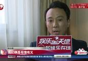 """担子压给王志文!俞飞鸿、赵立新""""双星拱月"""""""