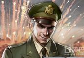 二战风云2军衔怎么升级 军衔升级条件
