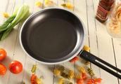 可以用平底锅做什么美食