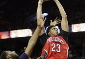 NCAA与NBA差距有多大?感受下近几年MOP们的发展现状!
