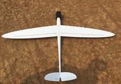 盘点天力发2017用户大会上值得关注的产品之DT18无人机