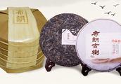颠覆普洱茶原有的仓储理论——南茶北藏(仓储篇之家庭藏茶)
