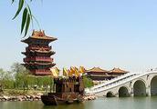 河南大学——曾经辉煌,现今寂寥的大学