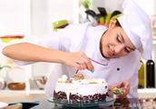 推荐青岛性价比较高的几家自助料理!好吃到没朋友