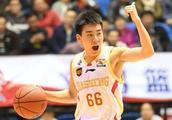 新疆男篮签下本土助攻王 昔日CBA库里新赛季又要坐穿板凳?