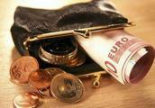 收入不稳定的人群适合投资什么样的P2P平台?