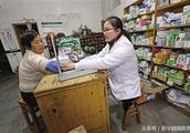 内蒙古要把一万高中生培训成医生,有些地方初中生也行