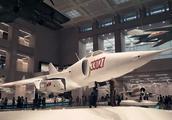军迷的兴奋剂——战斗机!一起走进中国人民革命军事博物馆