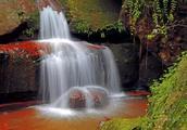 贵州赤水海拔是多少