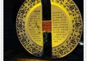 中国五大经典地方特色早餐,你最喜欢吃哪一种