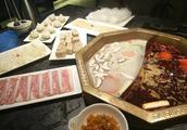 福州台江万达有什么好吃的