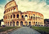 背包行罗马-古罗马帝国24小时