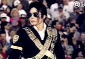 1993年超级碗 迈克尔杰克逊演出,感受下,这才是真正的巨星