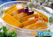 南瓜玉米嘎巴锅的做法