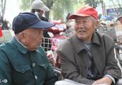 农村将迎来新政策,农民养老福利领不停