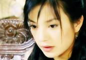 《情深深雨蒙蒙》里赵薇和林心如同框比美 谁更美?