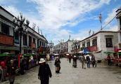在西藏拉萨工作生活需要注意什么?