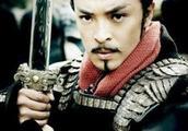 中国历史上,与西方著名雄主同时代的帝王都是谁呢?