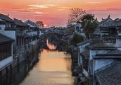 从淮北到云南旅游需要多少钱