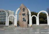 """崇明岛将建成世界上最美的""""农村""""!"""
