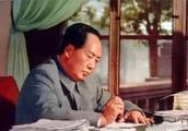 毛主席与《三国演义》