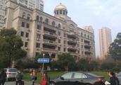 在上海宛平南路找房子哪有,价格实惠点的