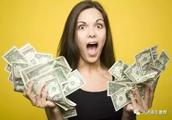 生意发现:这个生意短平快,做一季,赚一笔