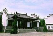中国百强乡镇——广东佛山市南海区九江镇