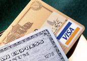 土豪的顶级信用卡,你连年费都交不起!