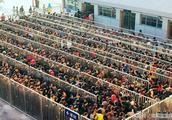 在北京,你一个月挣多少钱,你才会感觉到幸福啊