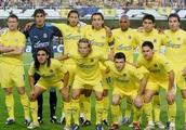 在08年欧洲杯夺冠的那支西班牙队中,他的作用仅次于哈维!