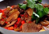 六安牛肉锅仔的家常做法大全怎么做好吃视