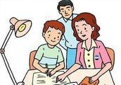 孩子的作业家长不检查和签名,是减负?置之不理的态度更严重!
