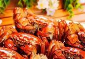 中秋节的美食有哪些?