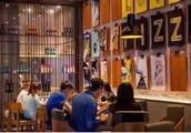 求推荐几家在上海的高级日本料理餐厅,谢谢啦