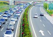 盘点:轿车、货车、客车全国高速公路收费标准大全
