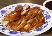 藏在北京胡同里的烤鸭店,就凭一只果木烤鸭让老外都要追着去吃