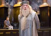重读《哈利·波特》发现:邓布利多根本没死,知道这事的人都死了