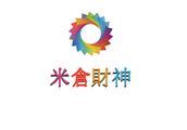 跑同行必备——最全的深圳各片区金融公司汇总名单!所有信贷员