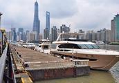 相比于杭州的阿里,深圳的腾讯,上海有哪些知名互联网企业?