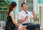腾讯专访:北京爱迪国际学校连校长