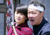《我的二哥二嫂》双要和大壮离婚,刘富这竟然要杀了双!