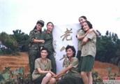 1984年惨烈的中越老山战役中国、越南双方各死伤多少人?