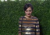 王思聪微博关注的十大女星 网友:这么多年口味还是没变呀