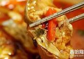 花菜鱼片汤的菲律宾亚博,花菜鱼片汤怎么做好吃,花菜