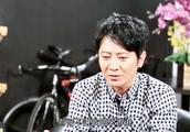 孙耀威谈及当年被封杀内幕:他们不让我回香港,还叫我唱日语歌!